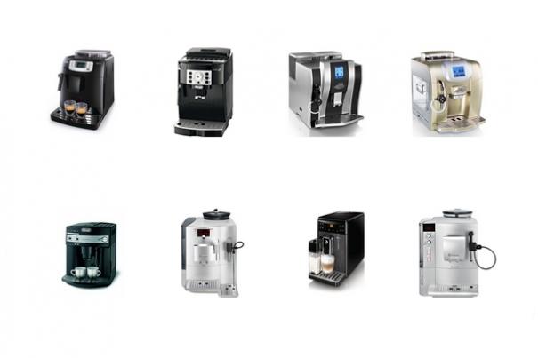kaffee für kaffeevollautomaten