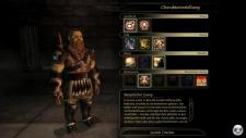 Test: Dragon Age: Origins