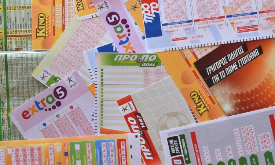 Kosten Lotto Spielen