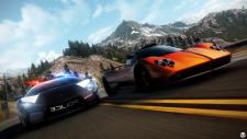 Test: Need for Speed: Hot Pursuit
